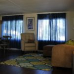 Ojai Vacation Rental - Space 29