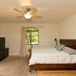 Ojai Vacation Rentals - Aloha Villa